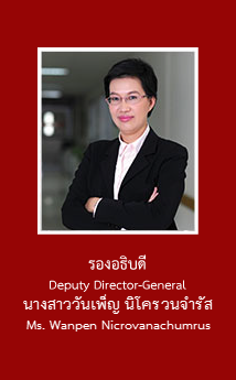 Deputy Director General Fianl2 6 Copy