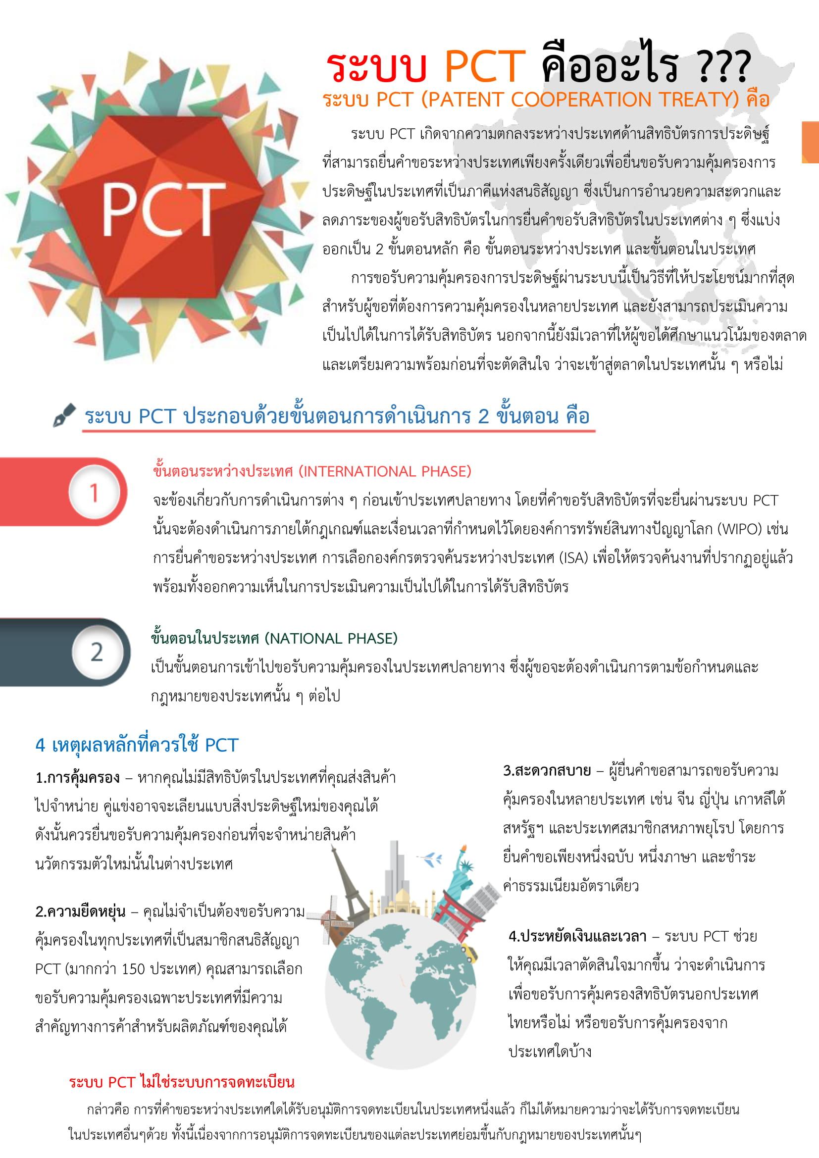 Flyer PCT1 2(1)
